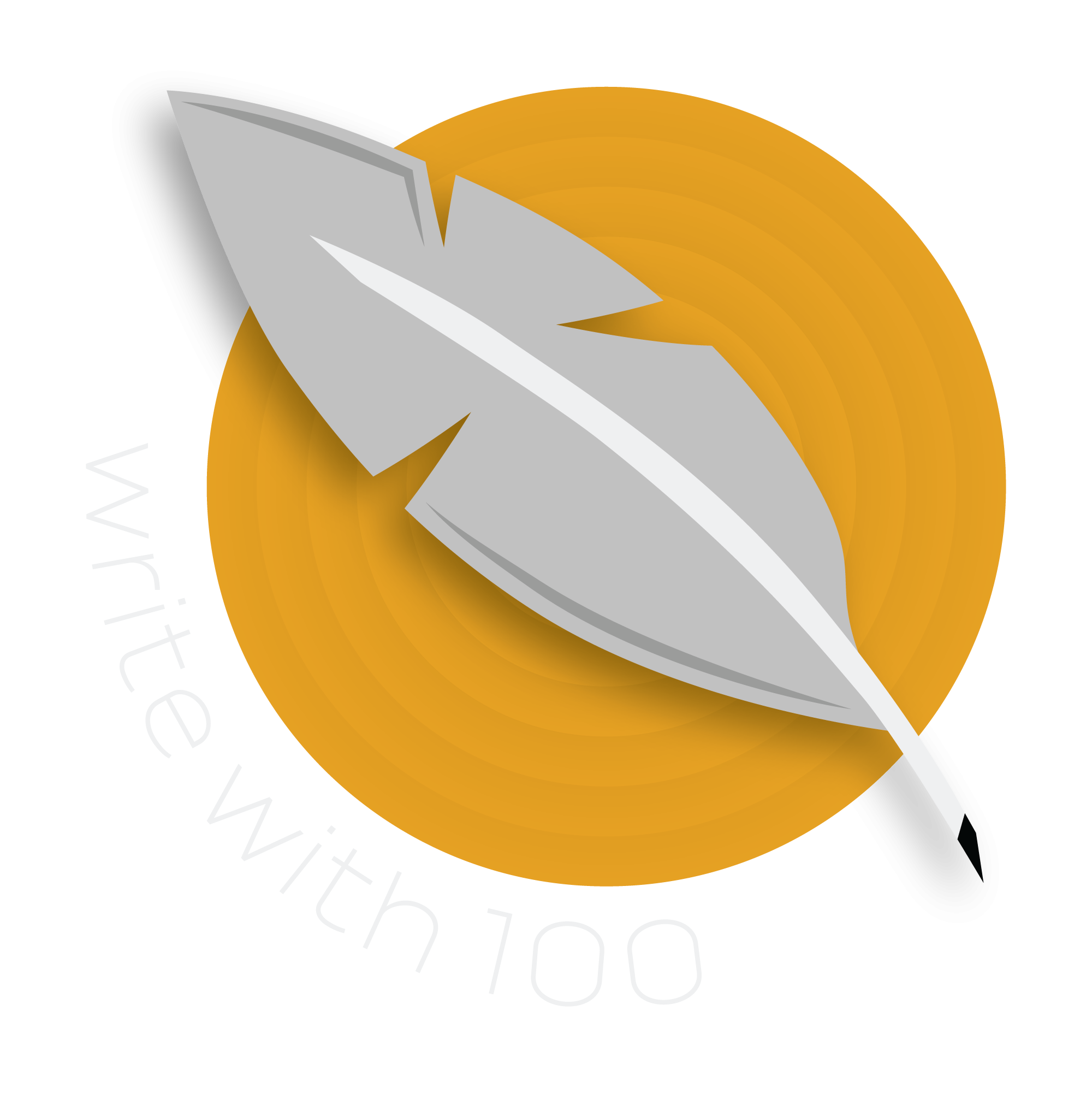 Write With 100